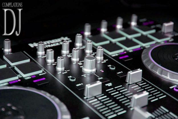 Making DJ remixes | DJ Compilations